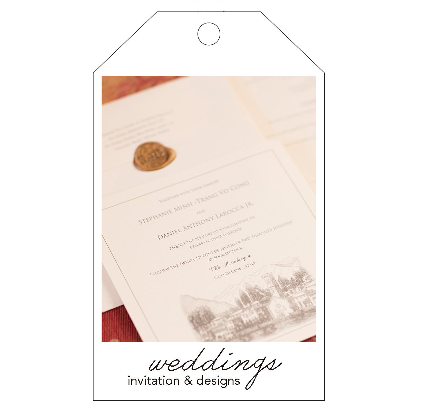 sallbohp_weddings2